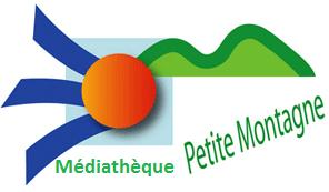 Logo Médiatheque