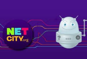 Logo-NETCITY.org