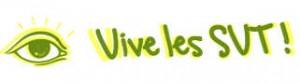 Logo-Vive les SVT