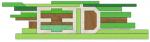 Logo E3D