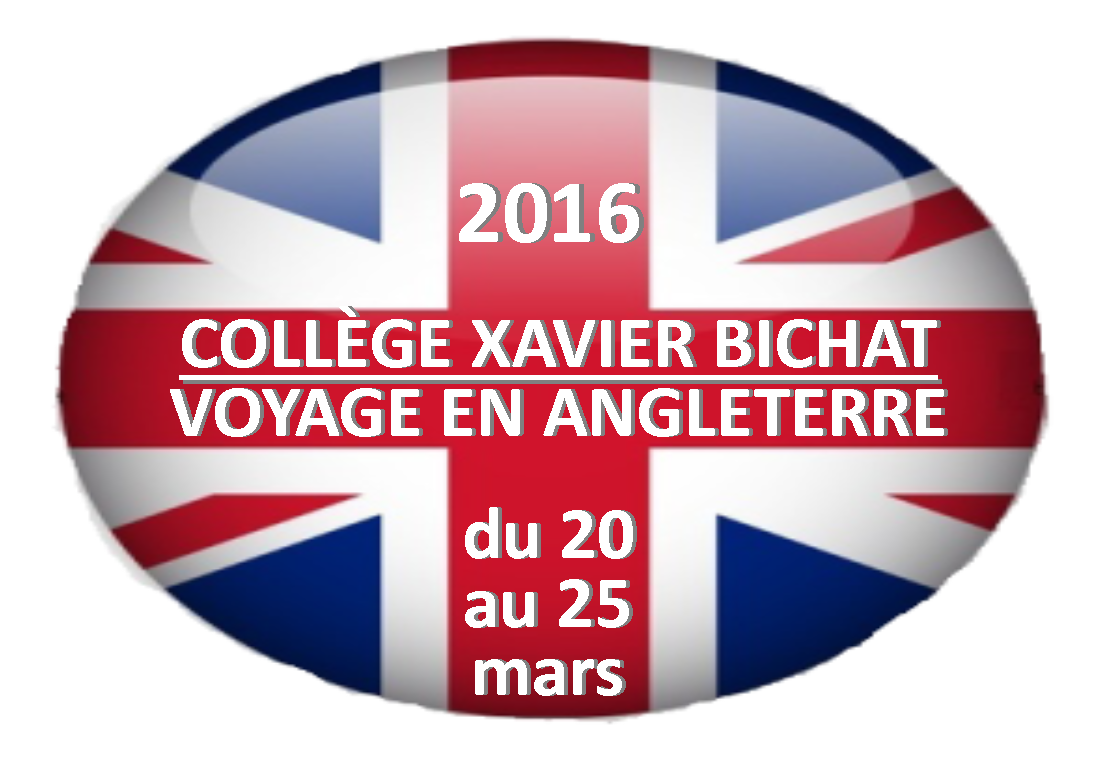 Aide Voyage Scolaire Caf